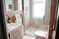 PrioryAvenue Bathroom02