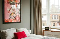 PrioryAvenue Bedroom02