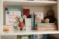 PrioryAvenue BooksToys