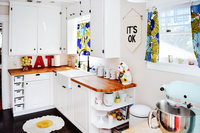 DexterStreet Kitchen