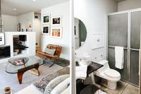 LaurelesGrade Bathroom