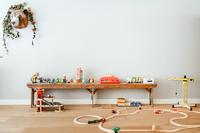 JacobVanLennepstraat2 Toys