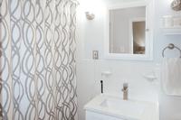 ReadeStreet Bathroom