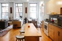 ReadeStreet Kitchen