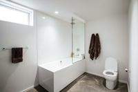EvergreenLane Bathroom