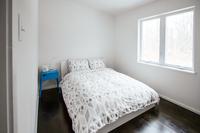 EvergreenLane Bedroom