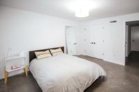 EvergreenLane Bedroom02