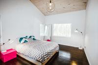 EvergreenLane Bedroom03