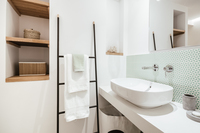 LaLonjaN3 Bathroom