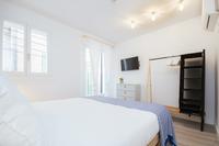 LaLonjaN3 Bedroom02
