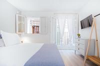 LaLonjaN3 Bedroom03