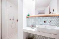 LaLonjaN4 Bathroom