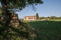 VillaAcquaviva Exterior02