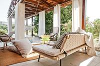 VillaAcquaviva Terrace02