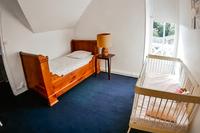 TheRuedesCharmettes Bedroom