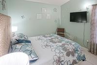 BloomsburyDr Bedroom02