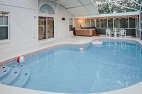 BloomsburyDr Pool