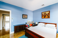 East7thStreet Bedroom