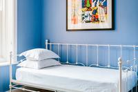 East7thStreet Bedroom02