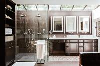 BienvenedaAvenue Bathroom
