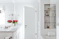 BienvenedaAvenue Bathroom02