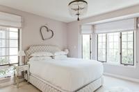 BienvenedaAvenue Bedroom02