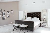 BienvenedaAvenue Bedroom03