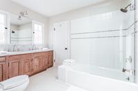 CordylineHouse Bathroom
