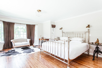CordylineHouse Bedroom02