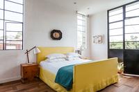 HollyCourt Bedroom