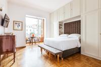 ViaSant'AlbertoMagno Bedroom02