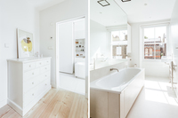 EdisStreet Bathroom03