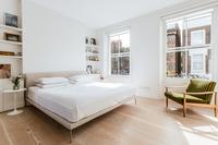 EdisStreet Bedroom