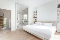 EdisStreet Bedroom02