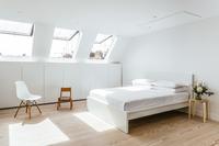 EdisStreet Bedroom03