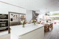 EdisStreet Kitchen