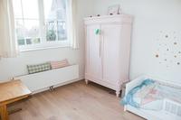 PhilipsvanWassenaerlaan KidsRoom02