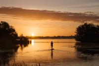 PhilipsvanWassenaerlaan Lake02