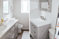 Soundview Bathrooms