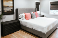 Soundview Bedroom03