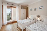 KarigadorVilla Bedroom