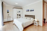 KarigadorVilla Bedroom02