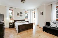 KarigadorVilla Bedroom03