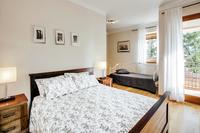 KarigadorVilla Bedroom04