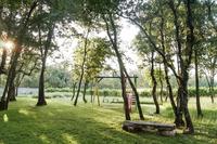 KarigadorVilla Lawn