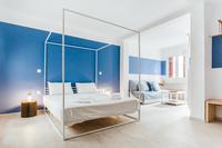 KaritsiPlace4 Bedroom