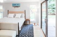 NorthHollowDrive Bedroom02