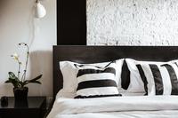 NClarkStreet Bedroom02