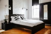 NClarkStreet Bedroom03