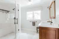 MissionStreet Bathroom02